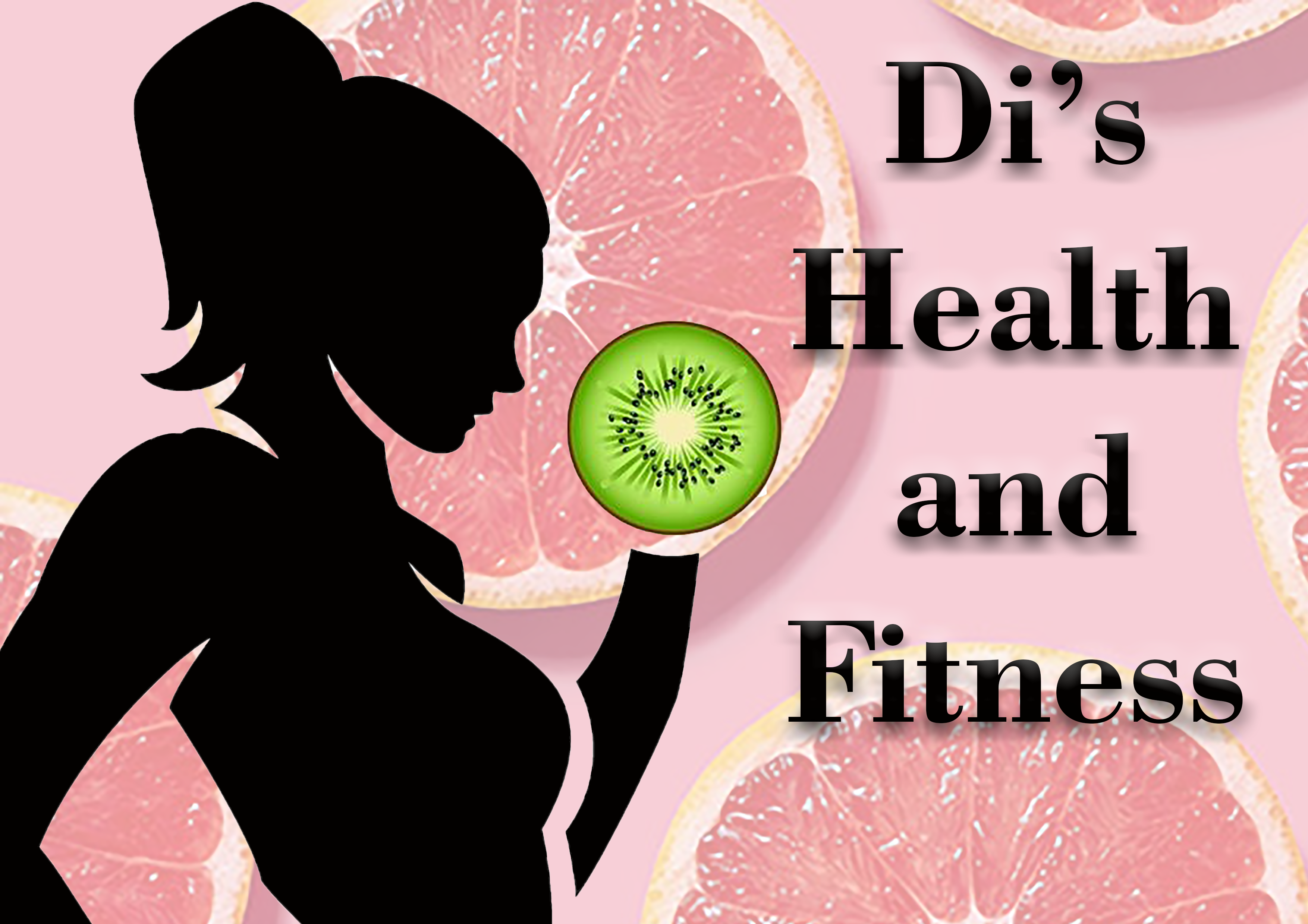 Di's Health and Fitness