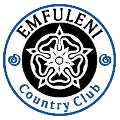Emfuleni Country Club