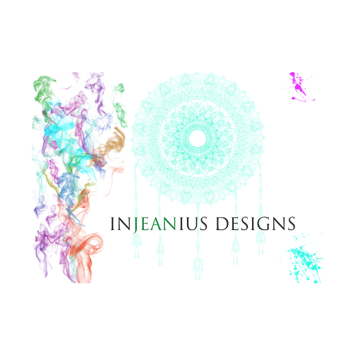 Injeanius Designs